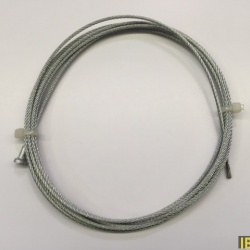 cable-acero-acerillo-1-15-