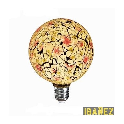 bombilla-tiffany-led-4w