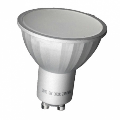 dicroica-led-6w-120-