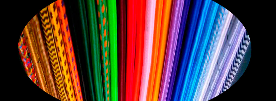 Los Mejores Precios en cable eléctrico