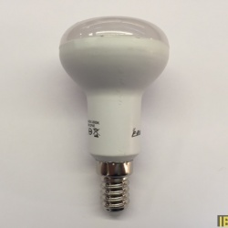 bombilla-reflectora-led-6w-e-14